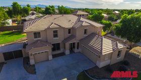 8357 W San Miguel Avenue, Glendale, AZ 85305