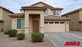 44174 W Palmen Drive, Maricopa, AZ 85138