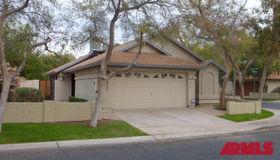 10221 N 66th Lane, Glendale, AZ 85302