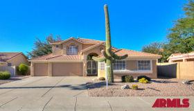 20376 N 65th Drive, Glendale, AZ 85308