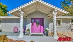 1308 W Lawrence Road, Phoenix, AZ 85013