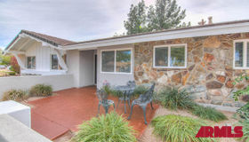 101 W Canterbury Lane, Phoenix, AZ 85023