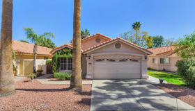 19511 N 78th Avenue, Glendale, AZ 85308
