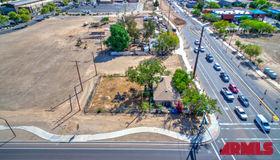 20636 E Ocotillo Road, Queen Creek, AZ 85142