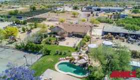 43608 N Black Canyon Highway, New River, AZ 85087