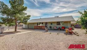 1146 S DE Niza Road, Apache Junction, AZ 85119