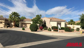 724 W Azure Lane, Litchfield Park, AZ 85340