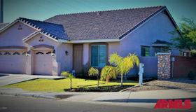 4923 W Gary Way, Laveen, AZ 85339