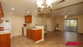 2146 W Isabella Avenue #239, Mesa, AZ 85202