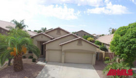 8955 W Lone Cactus Drive, Peoria, AZ 85382