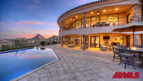 3968 S Calle Medio A Celeste --, Gold Canyon, AZ 85118