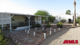 462 N Saguaro Drive, Apache Junction, AZ 85120
