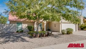 7522 W Julie Drive, Glendale, AZ 85308