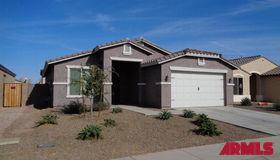 38090 W San Capistrano Avenue, Maricopa, AZ 85138
