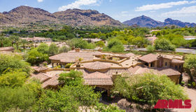 8201 N Ridgeview Drive, Paradise Valley, AZ 85253
