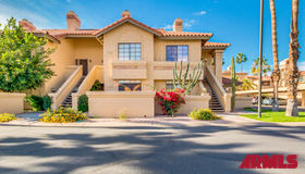 9711 E Mountain View Road #2530, Scottsdale, AZ 85258