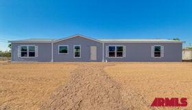 1336 W Roundup Street, Apache Junction, AZ 85120