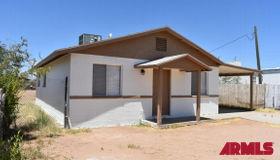 366 E Central Avenue, Coolidge, AZ 85128
