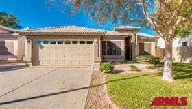 982 N Los Altos Drive, Chandler, AZ 85224
