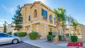9233 E Neville Avenue #1051, Mesa, AZ 85209