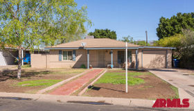 2144 W Whitton Avenue, Phoenix, AZ 85015
