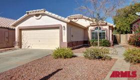 4842 W Kristal Way, Glendale, AZ 85308