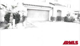 3345 S Bowman Road, Apache Junction, AZ 85119