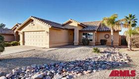 6348 E Regina Street, Mesa, AZ 85215