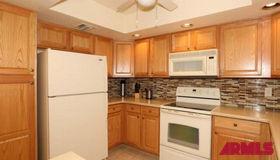 12222 N Paradise Village Parkway S #435, Phoenix, AZ 85032