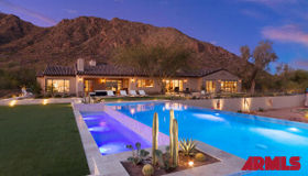 5829 E Jean Avenue, Phoenix, AZ 85018
