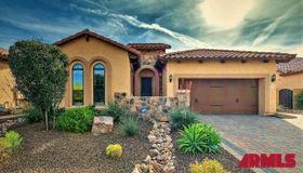 1818 N Waverly --, Mesa, AZ 85207