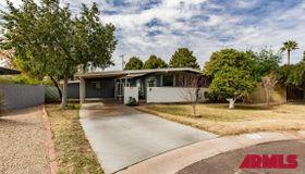 6126 N 15th Street, Phoenix, AZ 85014