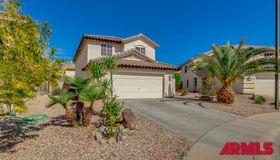 22424 W Mesquite Circle, Buckeye, AZ 85326