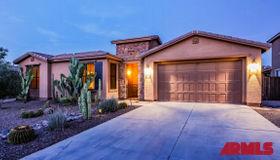 22057 N Diamond Drive, Maricopa, AZ 85138