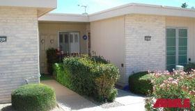 14011 N Palm Ridge Drive W, Sun City, AZ 85351