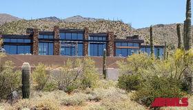 7415 E Continental Mountain Est Drive #11, Cave Creek, AZ 85331