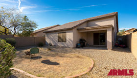 10223 W Veliana Way, Tolleson, AZ 85353
