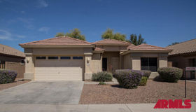 12516 W Highland Avenue, Litchfield Park, AZ 85340