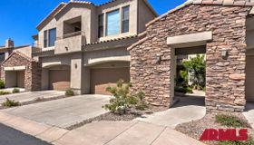 7445 E Eagle Crest Drive #2065, Mesa, AZ 85207