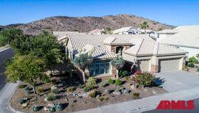 2743 E Silverwood Drive, Phoenix, AZ 85048