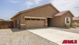 25393 W Carson Drive, Buckeye, AZ 85326