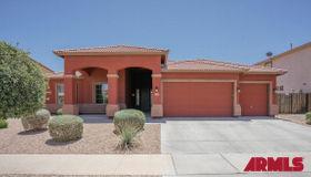 15857 W Mercer Lane, Surprise, AZ 85379
