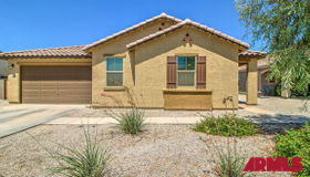 18658 N Tanners Way, Maricopa, AZ 85138