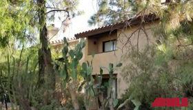 1036 S Mariana Street #5, Tempe, AZ 85281