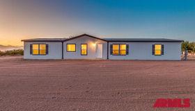 2520 W Tepee Street, Apache Junction, AZ 85120