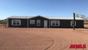 2576 W Tepee Street, Apache Junction, AZ 85120