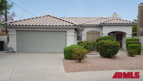 16230 N 38th Way, Phoenix, AZ 85032