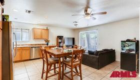 2916 E Eberle Lane, Phoenix, AZ 85032