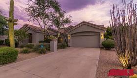 7343 E Rustling Pass, Scottsdale, AZ 85255