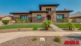 2130 E Aris Drive, Gilbert, AZ 85298